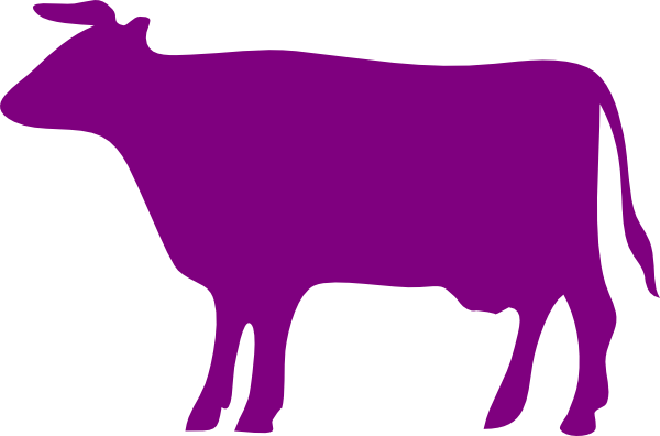 purple cow Purple cow recruiting  great companies depend on great talent in order to grow to the next level we offer a wide range of services tailored specifically to your.