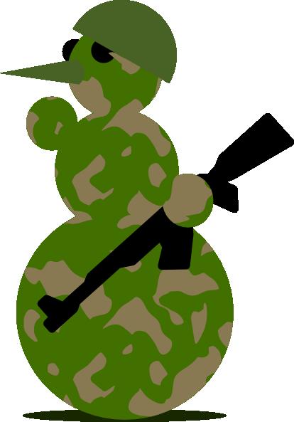 military clip art photos - photo #43