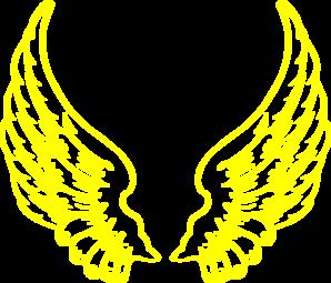 colored wings clipart wwwpixsharkcom images