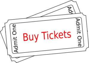 Buy Ticket Button Clip Art