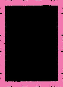 Border Pink Clip Art At Clker Com Vector Clip Art Online