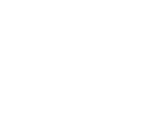 Scales Of Justice White Clip Art