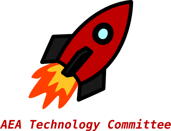 Red Rocket Clip Art At Clker.com