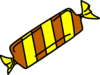 Candy Clip Art