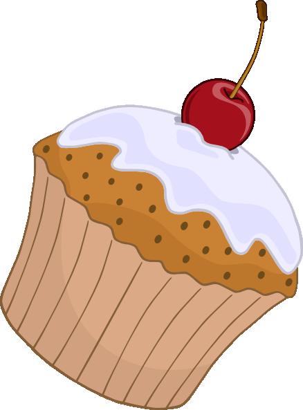 [Slika: muffin-hi.png]