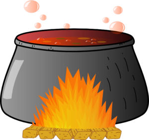 boiling-cauldron-md.png (300×282)