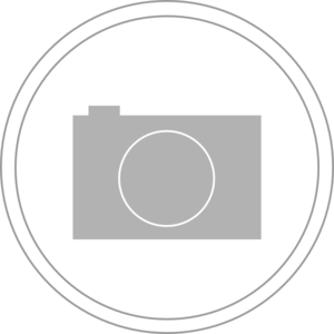 Photography Icon Clip Art
