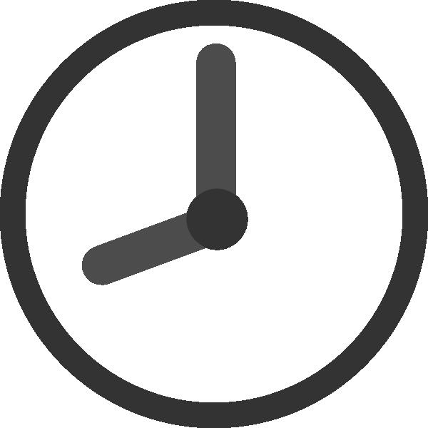 clock icon png transparent. png small medium large clock icon png transparent