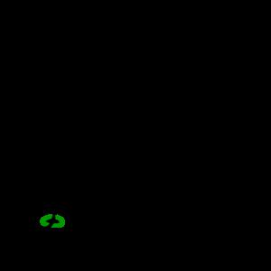 Allah Black Clipart Clip Art at Clker.com - vector clip ...