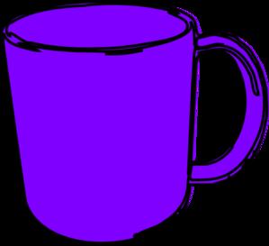 mug clip art at clker com vector clip art online royalty free rh clker com mug clip art free mug clipart black and white