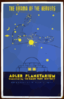 The Drama Of The Heavens--adler Planetarium, Operated By Chicago Park District  / Beard. Clip Art