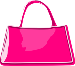 purse clip art at clker com vector clip art online royalty free rh clker com clipart purse outline purse clipart
