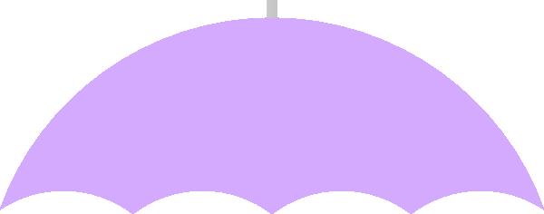 Large Umbrella Clip Art