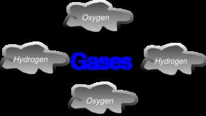 gases clip art at clker com vector clip art online royalty free rh clker com