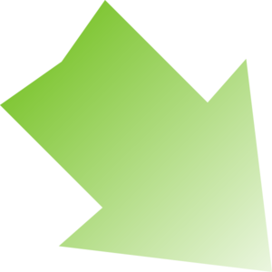 Se Array Green Clip Art