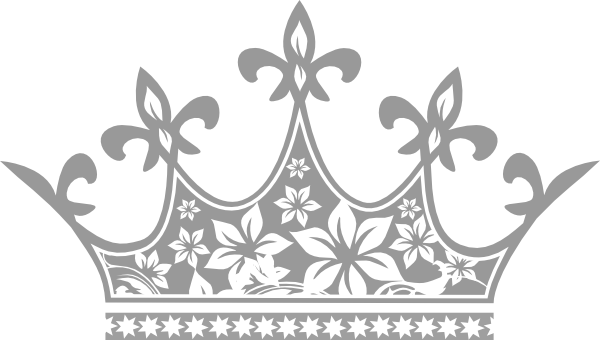 free vector tiara clip art - photo #33