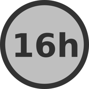 16,00
