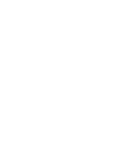 Michigan Silhouette Clip Art