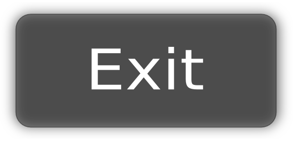 exit ticket clipart - photo #50