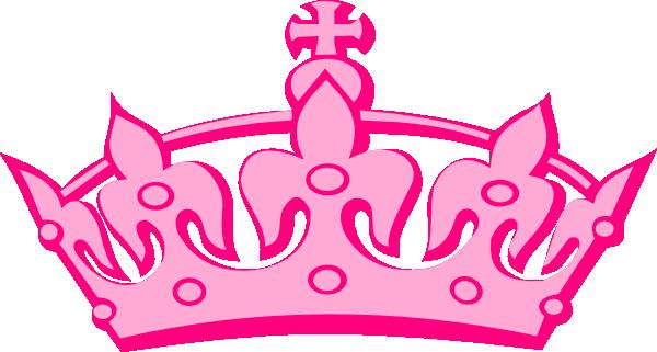 clipart tiara - photo #4