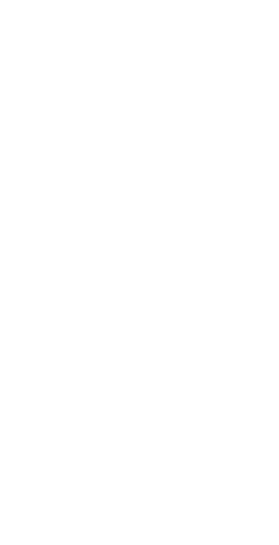 Sad Stick Figure White Clip Art At Clker Com Vector Clip