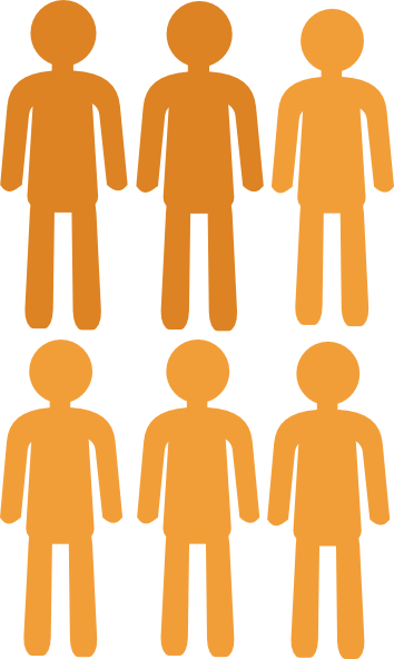 Population Clipart