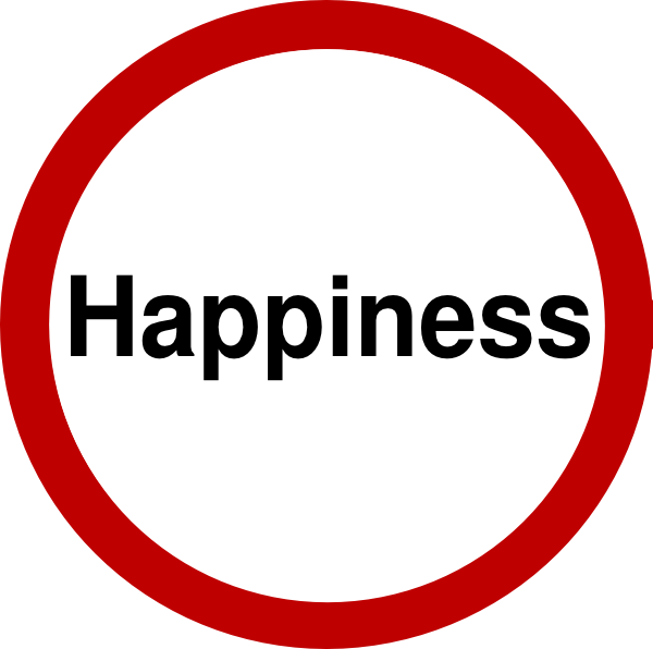 clip art of happiness - photo #3