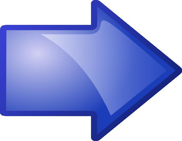 free printable clip art arrows - photo #50