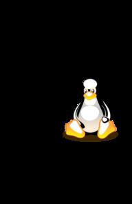 Linux Server Clip Art At Vector Clip Art
