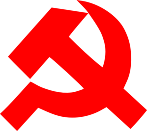 http://www.clker.com/cliparts/W/2/4/d/f/L/hammer-and-sickle-md.png