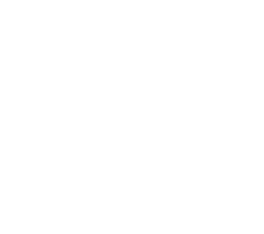 White Heart Outline New Clip Art