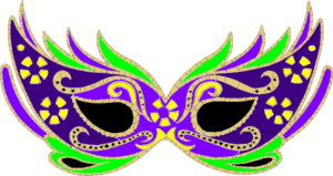 Image result for new orleans clipart