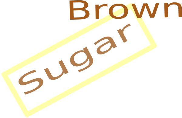 sugar clip art at clker com vector clip art online royalty free rh clker com sugar cookie clipart black and white sugar cookie clipart