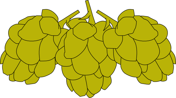 hops clip art wwwimgkidcom the image kid has it