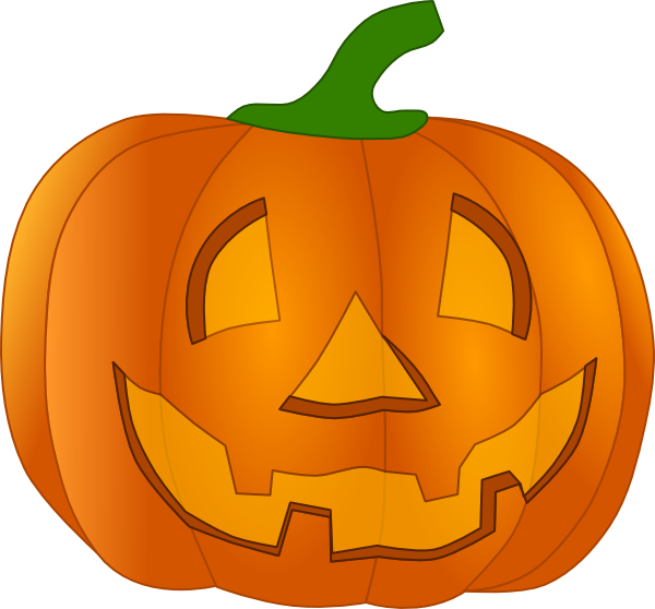 halloween image clipart - photo #50