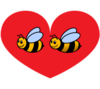 Bee Bee Bumble Bee Clip Art