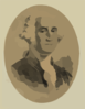 [george Washington] Clip Art
