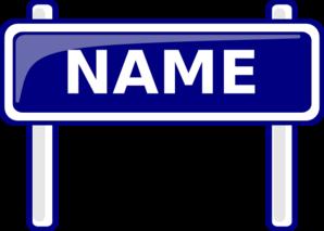 15 best domain name generator