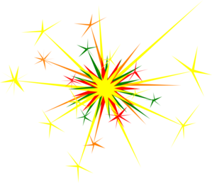 http://www.clker.com/cliparts/W/J/i/B/A/z/explosion-md.png