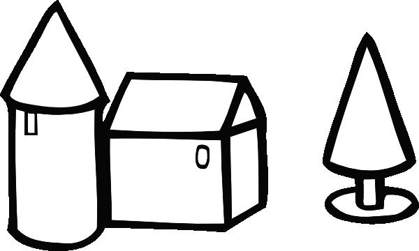toy blocks clip art at clkercom vector clip art online