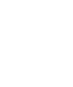 Georgia State Map Outline Solid Clip Art At Clkercom Vector - State of georgia map outline