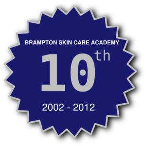 Bsca 10th Anniversary Clip Art