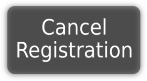 Cancel Registration Clip Art