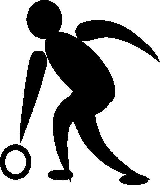 Celtic Symbol Of Friendship