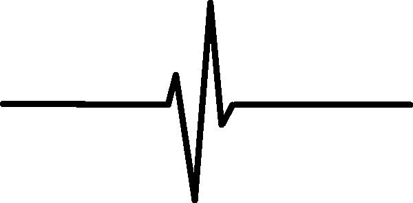 ผลการค้นหารูปภาพสำหรับ line vector png