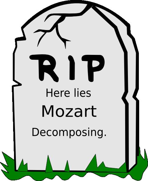 Wolfgang Amadeus Mozart clipart. Free download transparent .PNG   Creazilla