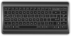 Black Keyboard Clip Art