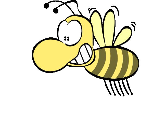 spelling bee clip art at clker com vector clip art online royalty rh clker com spelling bee trophy clipart spelling bee clipart free