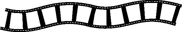 http://www.clker.com/cliparts/W/d/c/g/t/x/film-divider-hi.png