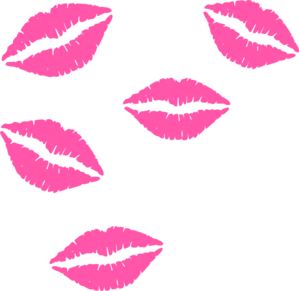 Lips Vector14354 Clip Art
